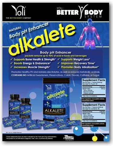 alkalete1.png