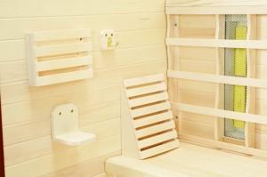 aspen-leisure-accessory-kit.jpg