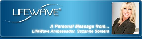 header-message-suzanne.jpg