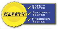 safetytested.jpg